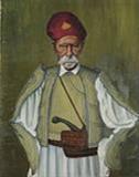 Pan Katrivanos